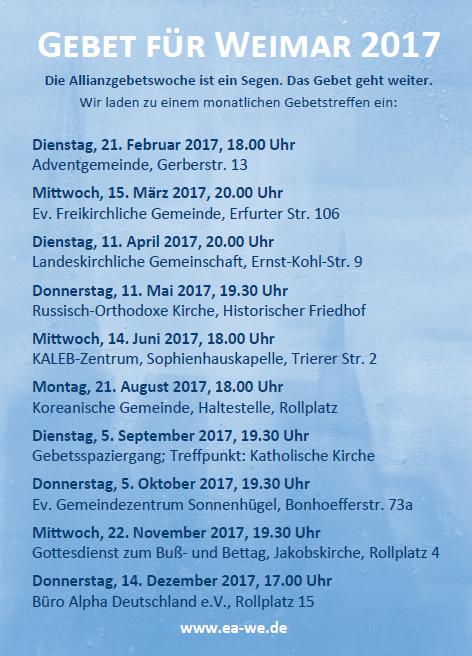 gebet-fuer-weimar-2017