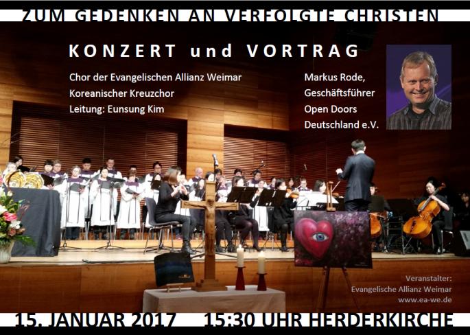 konzert-fuer-verfolgte-christen-2017