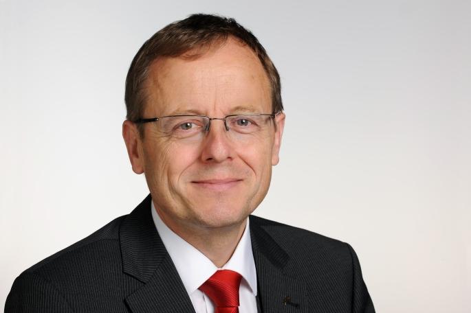 Prof._Dr.-Ing._Johann-Dietrich_Woerner
