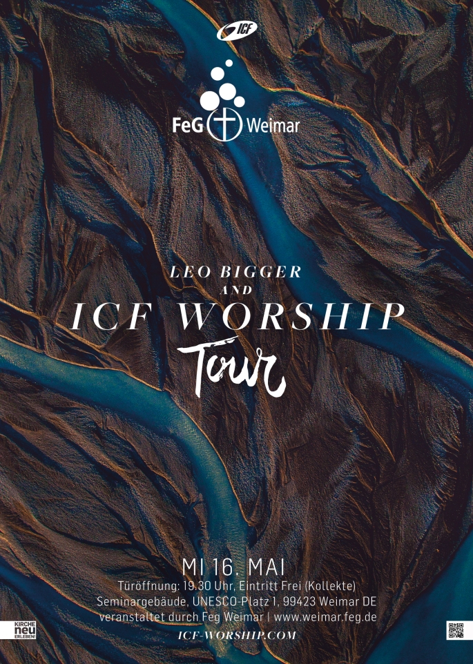 ICF-Worship_Tour_2016_plakat copy