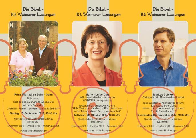 PM Flyer Die Bibel - 10. Weimarer Lesungen_Page_1